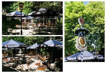 Bahrenfelder Forsthaus: Infos, Preise & Öffnungszeiten