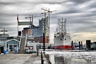 Hamburg Nachrichten