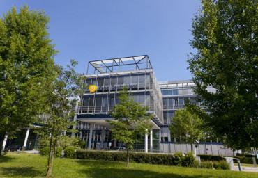Internet: Kabel Deutschland will auf 100Gbit/s Netz aufrüsten